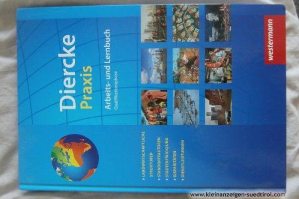 Schulbücher Wirtschaftsfachoberschule zu verkaufen