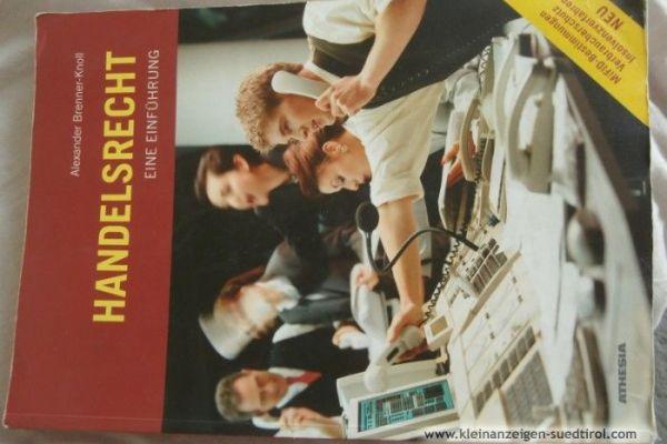 Verkaufe Schulbücher für WFO