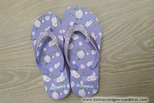 Flip Flops gr 27