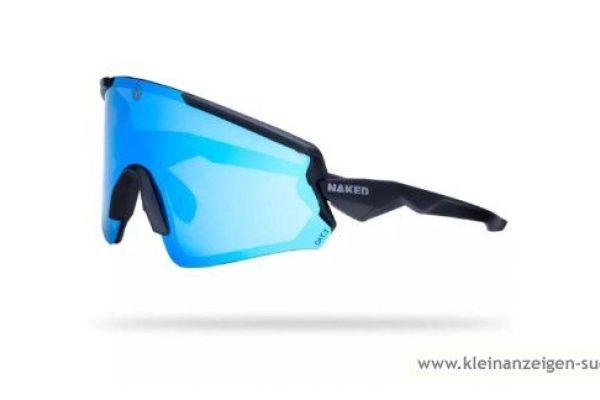 Sportbrille Naked Optics The Falcon