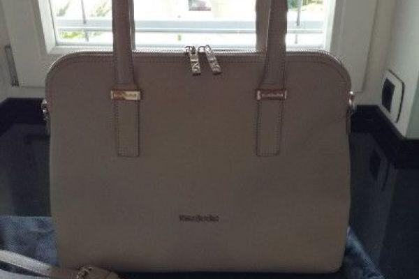 Nero Giardini Handtasche zu verkaufen