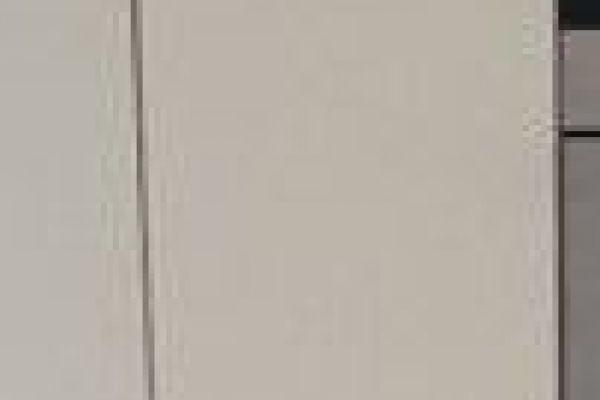 Auszugschrank 6 Fächer H=204 cm B=30 cm; € 400