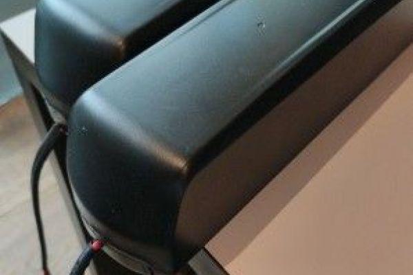 NEU E-Bike Batterie mit 625 Wh