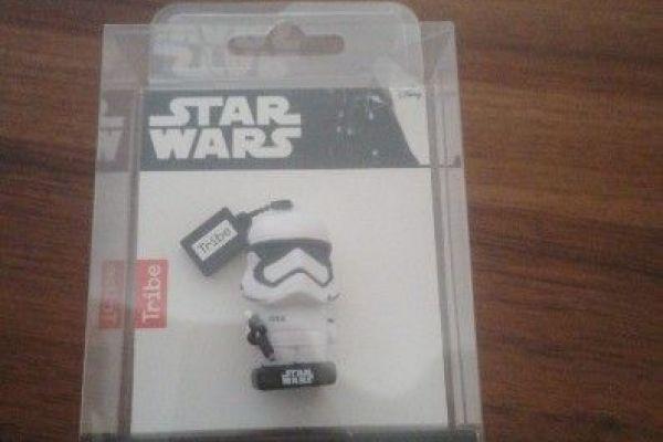 USB Stick Star Wars