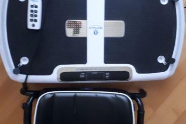 Fitnessgerät Vivibo günstig zu verkaufen