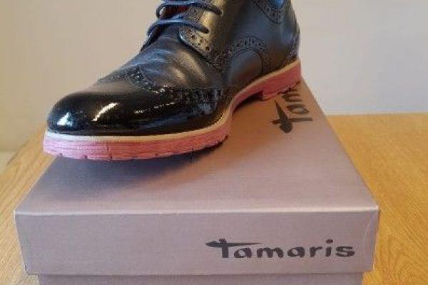 Sehr schöne Schuhe, Gr.41