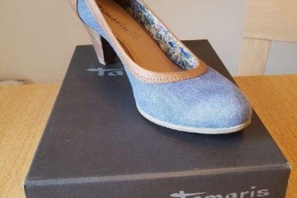 Schuhe Gr.41