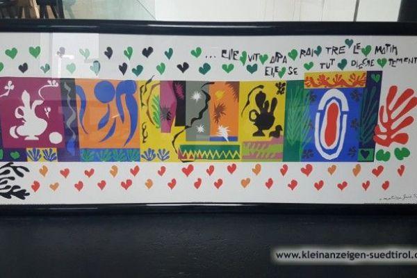 Bild Matisse