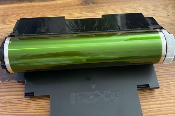 Druckertrommel/Tamburo Samsung C430/480