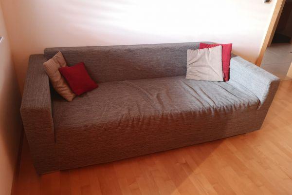 Couch / Divan