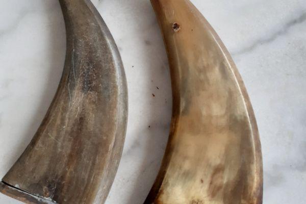 Antikes für Jäger und Sammler