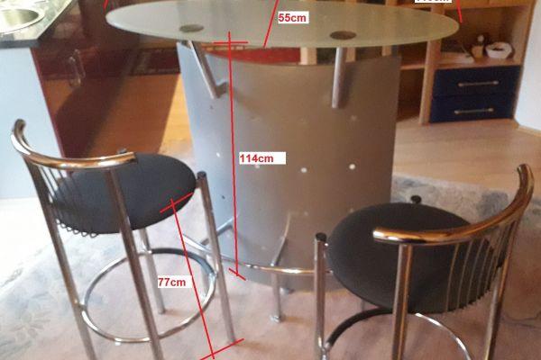 Pudl / Tisch zu verkaufen