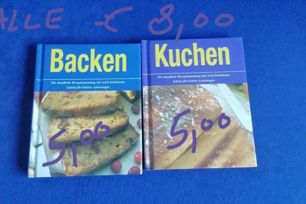 back/kochbücher