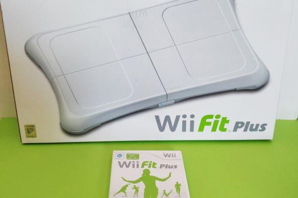 Wii mit 12 Spielen und diversem Zubehör