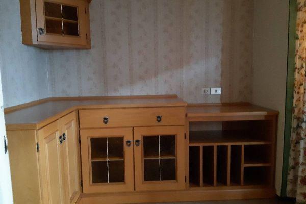 Verkaufe Möbel
