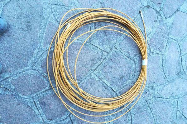 Kabel-Einzugssonde 50 Meter