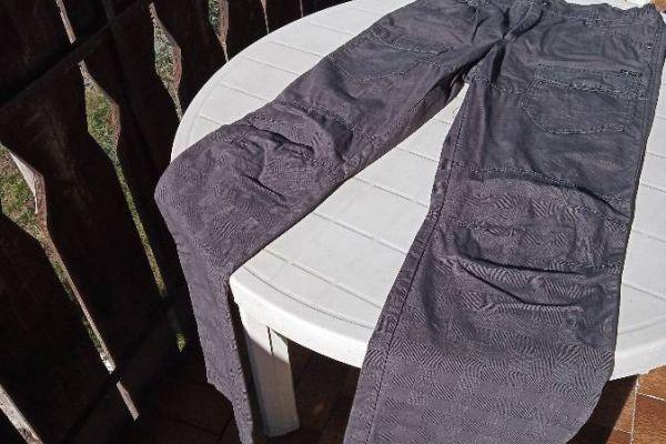 Outdoorhose zu verkaufen