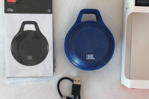 GBL Clip Musikbox