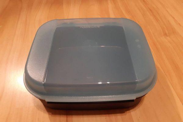Tupperwarebox NEU halber Preis