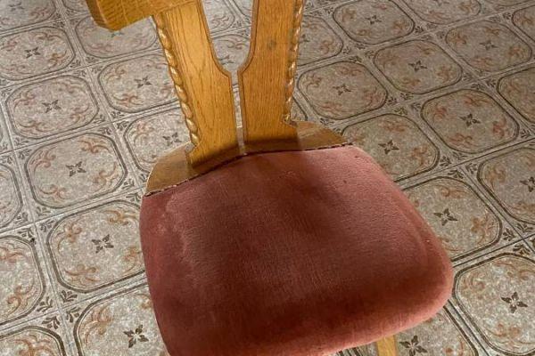 Stühle 30 Stück