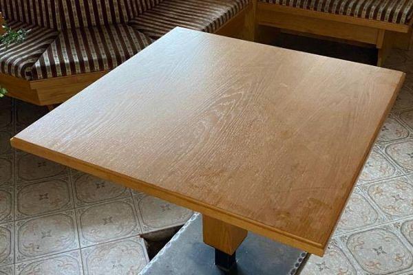 Tisch 3 Stück