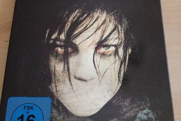Silent Hill - Revelation (Blu-ray)