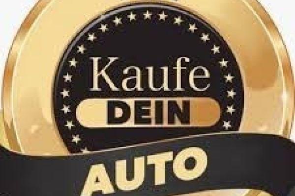 Ankauf Auto