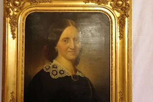 Bilder von 1857