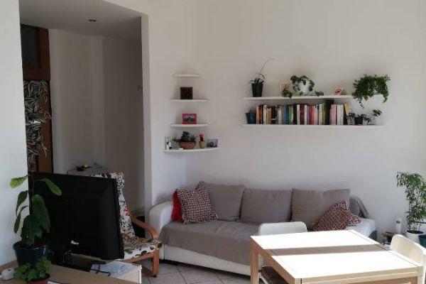 Vermiete Wohnung in Bozen Zentrum (Crispistraße)