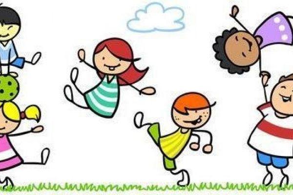 Biete Kinderbetreuung an