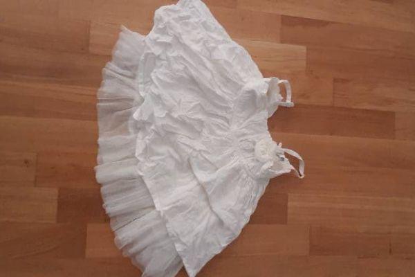 Verkaufe Kleid