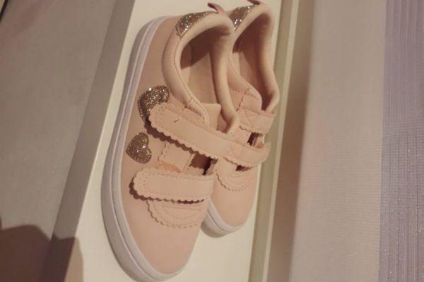 Schuhe gr 29