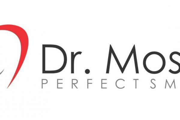 Kieferorthopädische Fachpraxis Dr. Moser