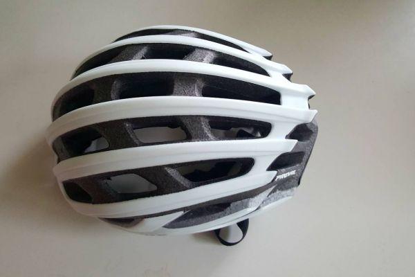Fahrrad Helm Specialized S-Works Prevail II - Neu