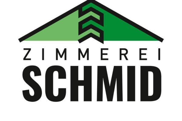 Zimmermann gesucht!