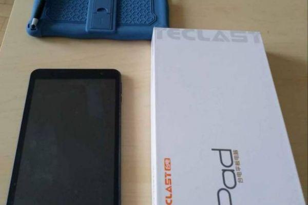 Tablet TECLAST