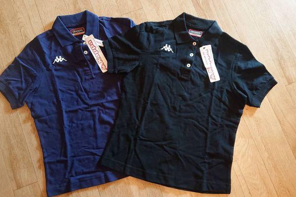 Original Kappa T-Shirt