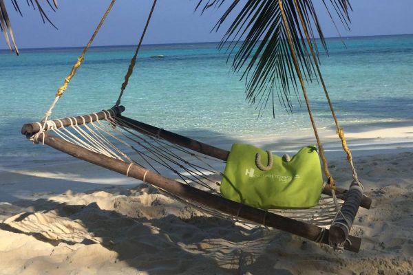 Reisebüromitarbeiter/in gesucht