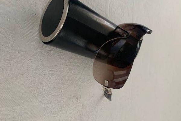 Sonnenbrille Bulgari - Sonnenbrille Chopard