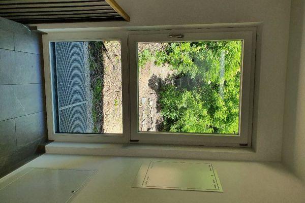 Gelegenheit: Dreh-Kippfenster NEU