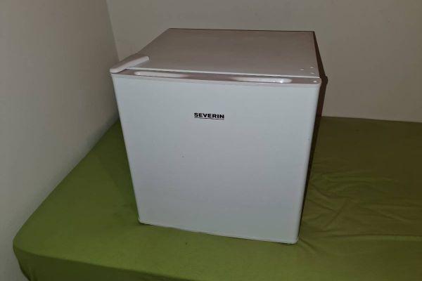 Kühlschrank Severin