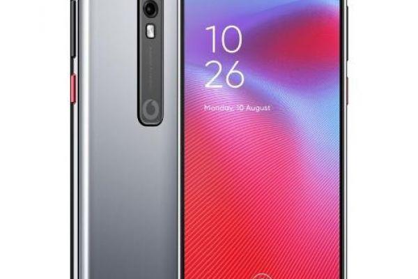 V10 Smartphone
