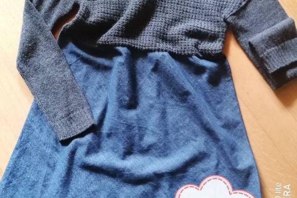 Kleider für junge Damen😎