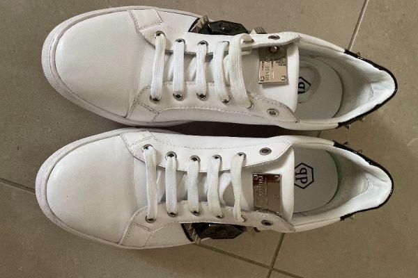 Phillipp Plein Sneakers