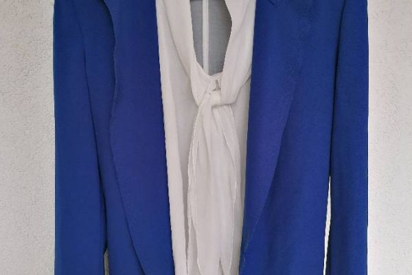 Damen Bekleidung Jacke/Bluse 🌷🤩