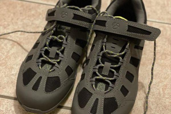 Herren Mountainbike Schuhe