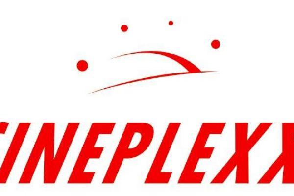 Mitarbeiter (Teilzeit, auf Abruf) für das neue Kino Cineplexx ALGO