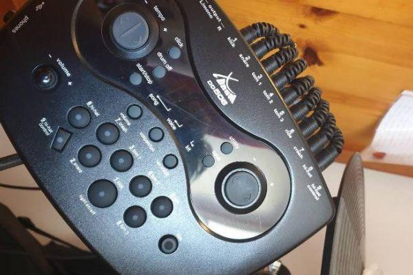 """Digital Drumset """"Drum dd506"""" zu verkaufen"""