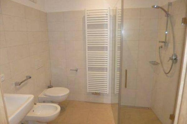 Drei nette Wohnungen in Bozen/Gries zu vermieten