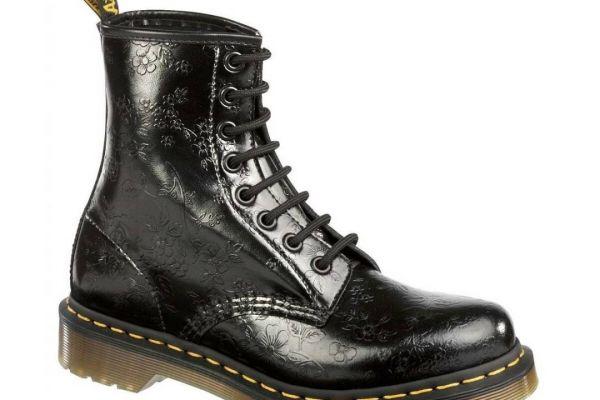 DR. MARTENS Schuhe Stiefel - scarpe stivali